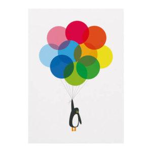 Postcard_Penguin_large
