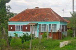 טיול משפחתי לרומניה, או מתי יהיה לי חופש אמיתי:)- חלק א׳